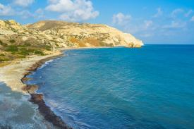 24 hours in Paphos