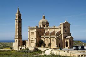 Where to go in Gozo