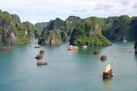 An insider's guide to our Impressions Of Vietnam Tour