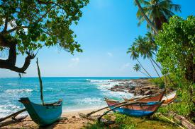 /sri-lanka-holidays/