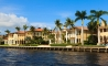 Waterfront Properties Fort Lauderdale