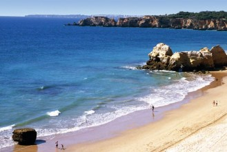 Algarve All Inclusive Holidays