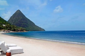 Saint Lucia All Inclusive Holidays