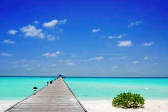 Maldives All Inclusive Holidays