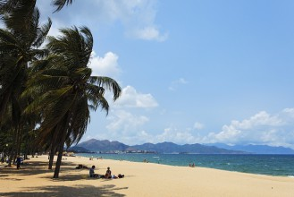 Vietnam All Inclusive Holidays