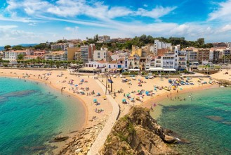 Costa Brava All Inclusive Holidays
