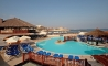 """Ramla Bay Resort Mainpool"""