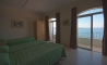 """Seaview Bedroom"""