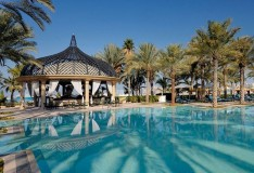 One And Only Royal Mirage - Residence and Spa