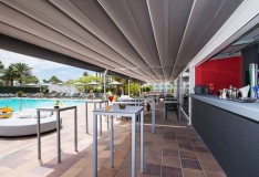 AxelBeach Maspalomas Apartments and LoungeClub