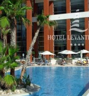 Levante Club and Spa