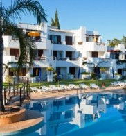 Balaia Golf Village Resort and Golf