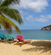 The Grenadian by Rex Resorts