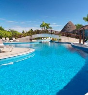 Bel Air Resort and Spa Riviera Maya