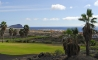 Golf Course Tenerife